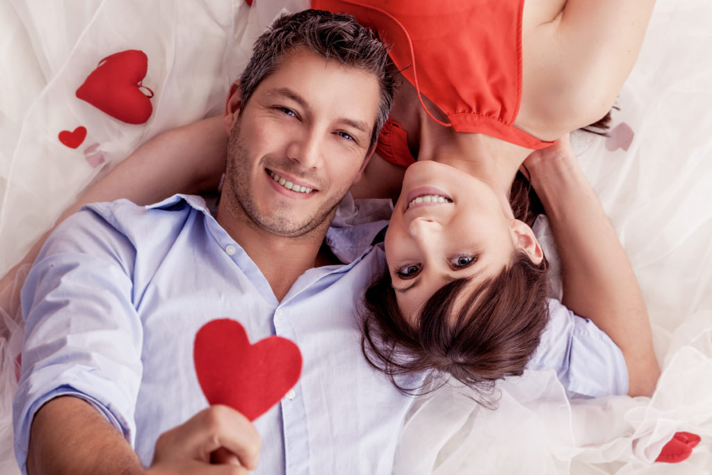 Couples marriage love counselling therapy