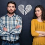 Why Married Couples Divorce & 5 Tips to Prevent it