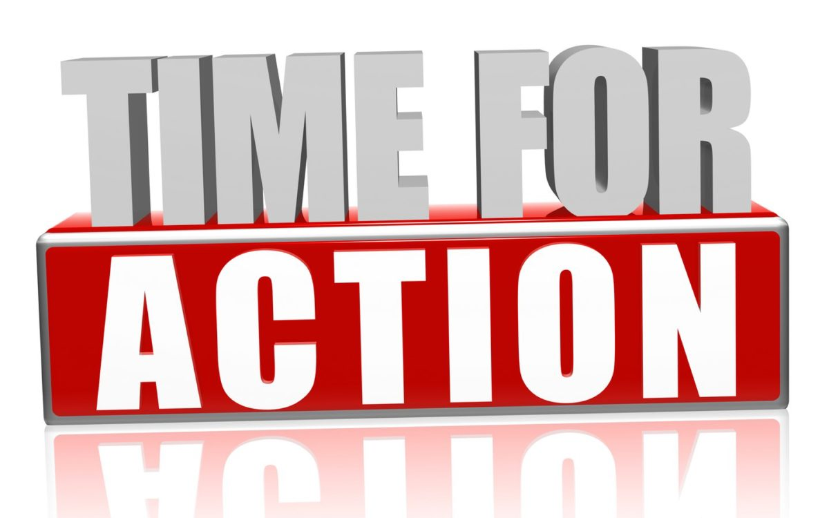 time for action planning business career calgary
